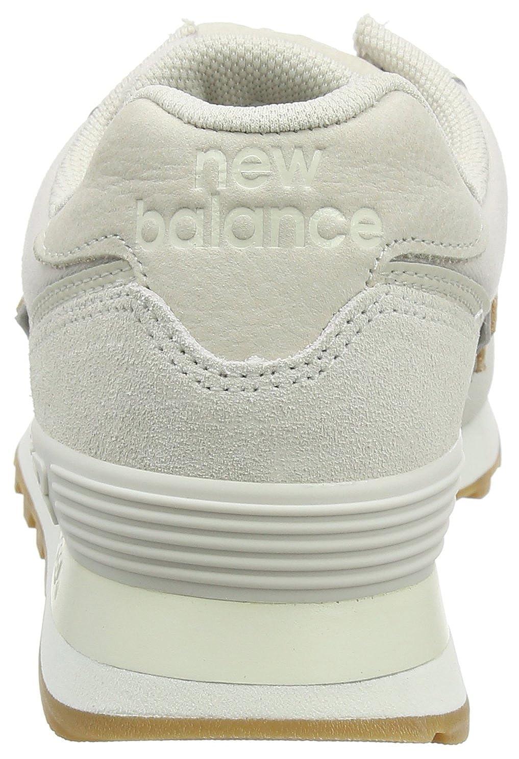 New Balance Wl574v2 Glitter Glitter Glitter Pack, scarpe da ginnastica Donna | Pratico Ed Economico  85af17