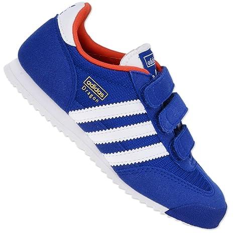 scarpe adidas bimbo 28