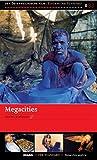 """Megacities - Edition """"Der Standard"""""""