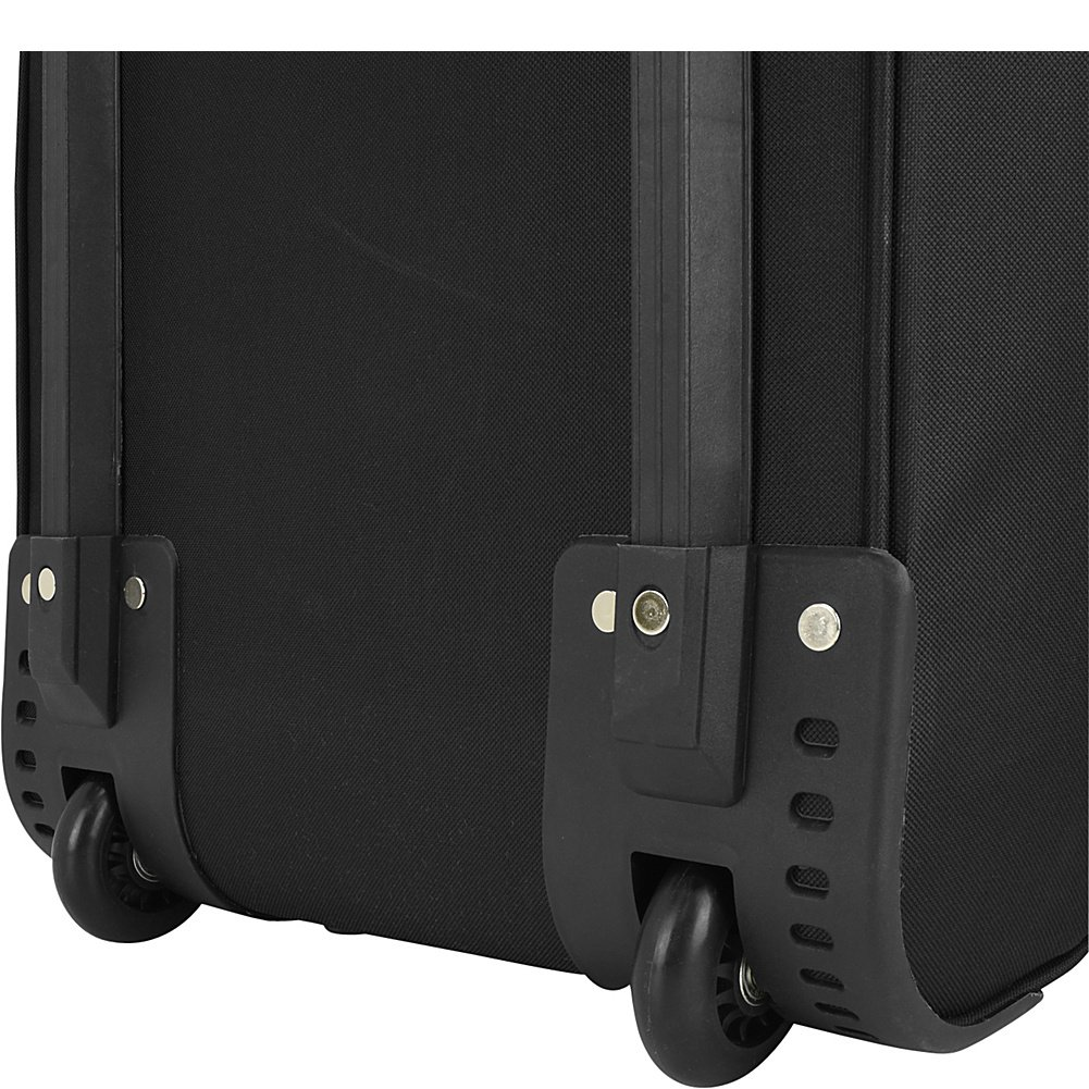 Amazon.com  Traveler s Choice Pacific Gear Keystone 25