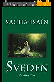 Sveden (Les Elus de Terra t. 2)