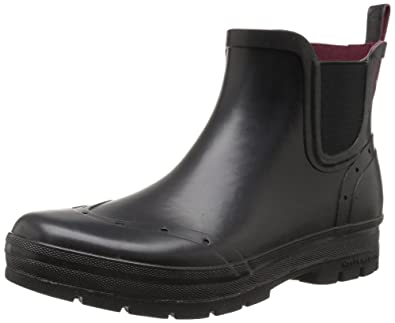 Women's W Karoline Rain Boot