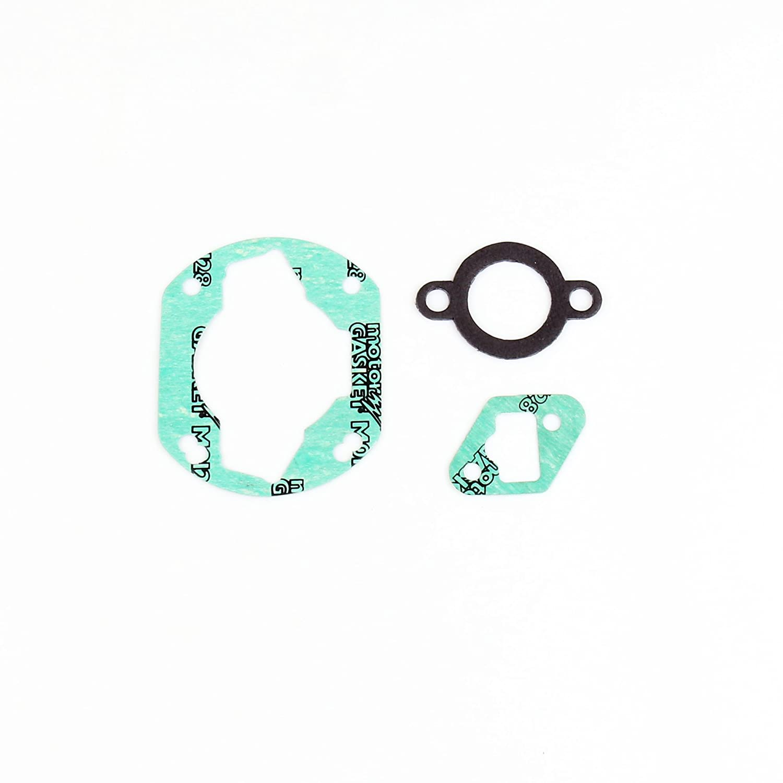 Athena Parts 073903 Gasket Kit