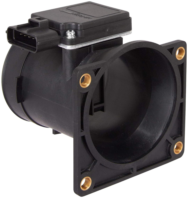 Spectra Premium MA160 Mass Air Flow Sensor