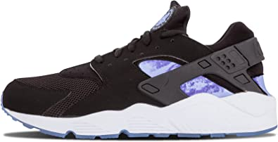 Amazon.com   Men's Nike Air Huarache Run SD Running Shoes ...