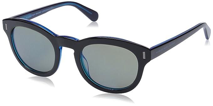 Marc Jacobs - Gafas de sol - Lamer completa - para hombre ...
