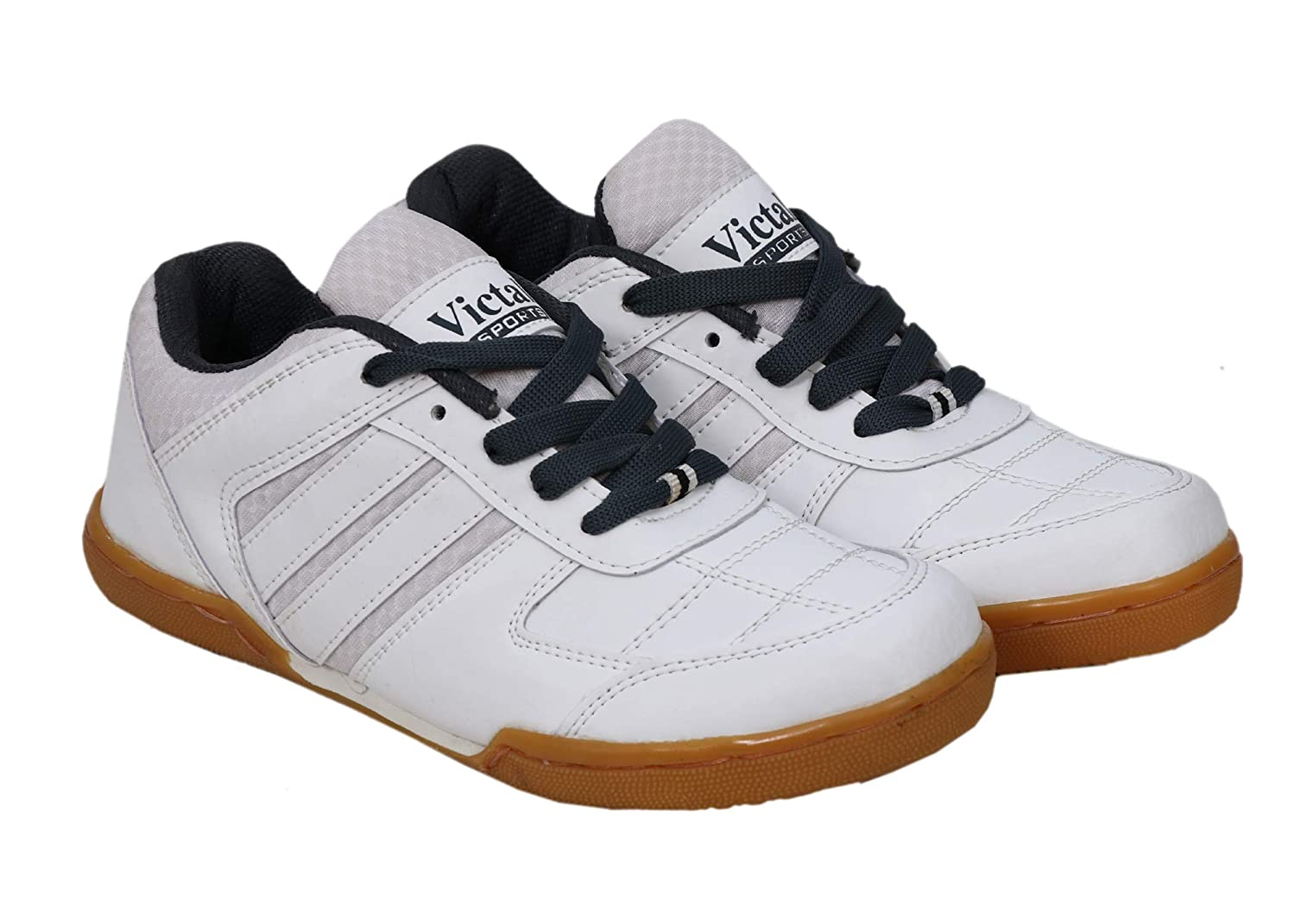 Victall Badminton Shoes Light Weight