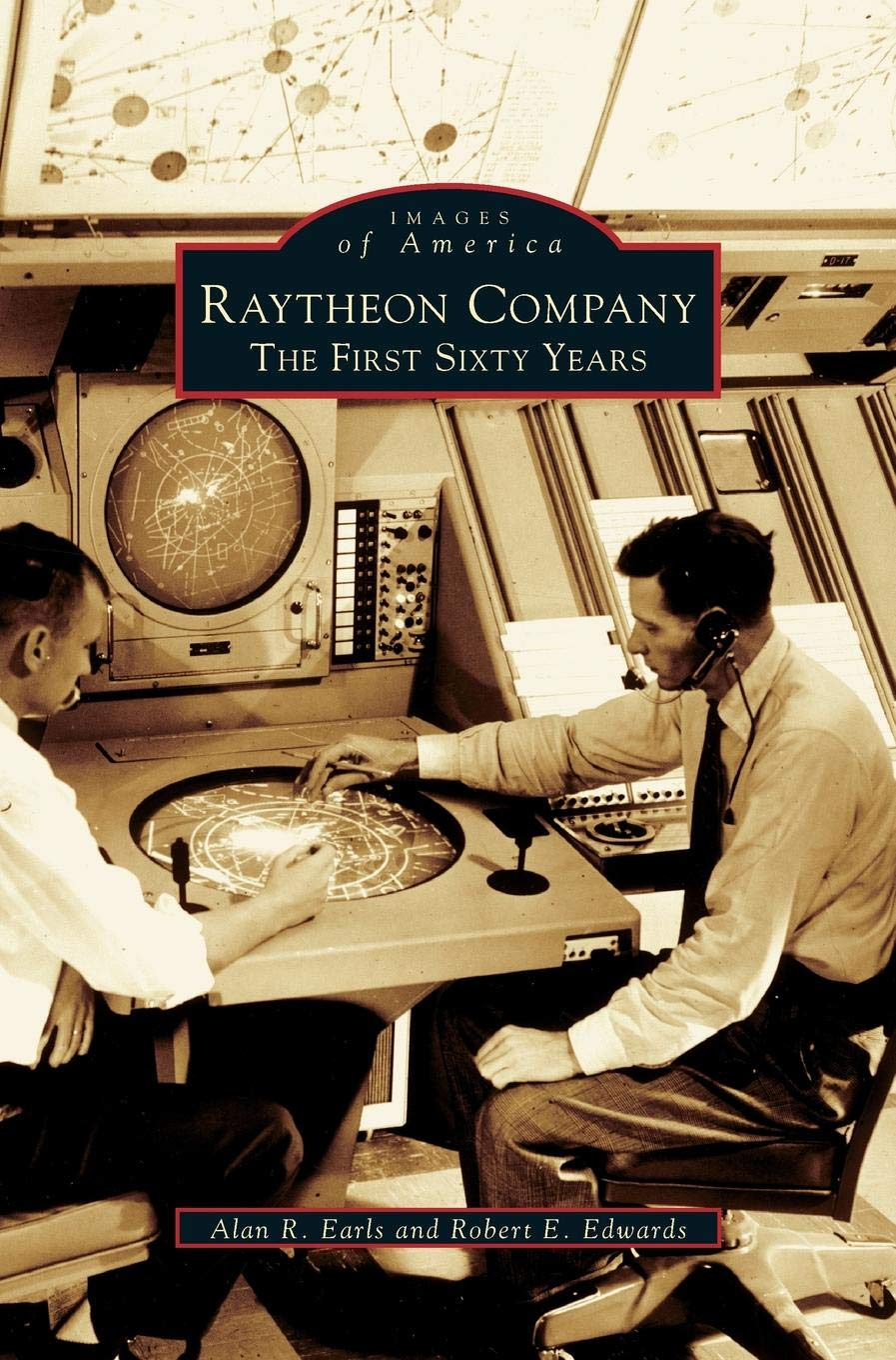Download Raytheon Company: The First Sixty Years pdf