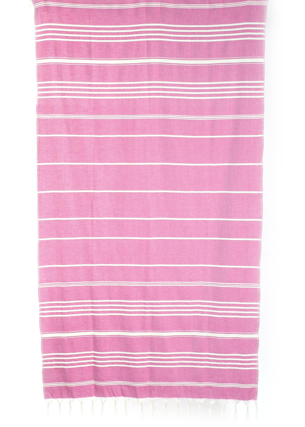 Ultra-Soft Sauna Fast-Drying Traditional Peshtemal Design for Bathrooms Beach Cacala Sultan Series Turkish Bath Towels 100/% Natural Cotton