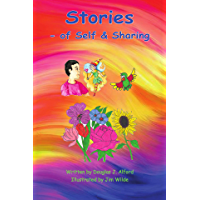 Science - of Self & Sharing (English Edition)