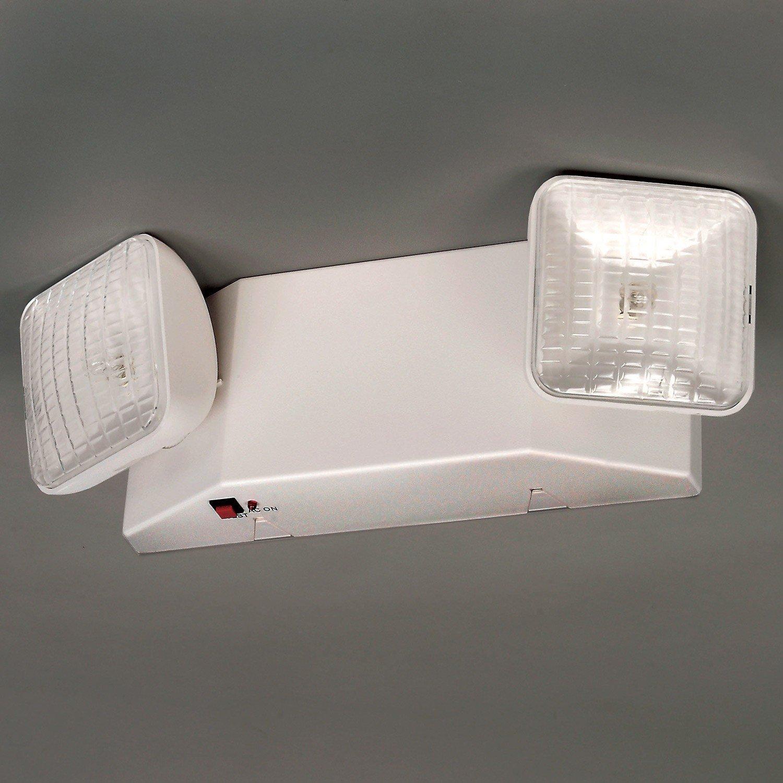 TCPI 20760 Emergency Light