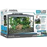 Marina LED Aquarium Kit