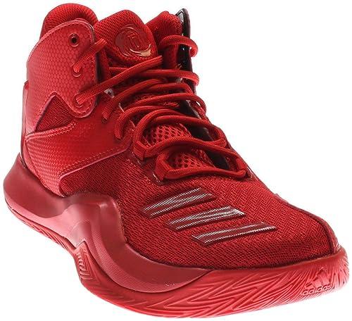 finest selection 7715f 234ec adidas D Rose 773 V Amazon.ca Shoes  Handbags