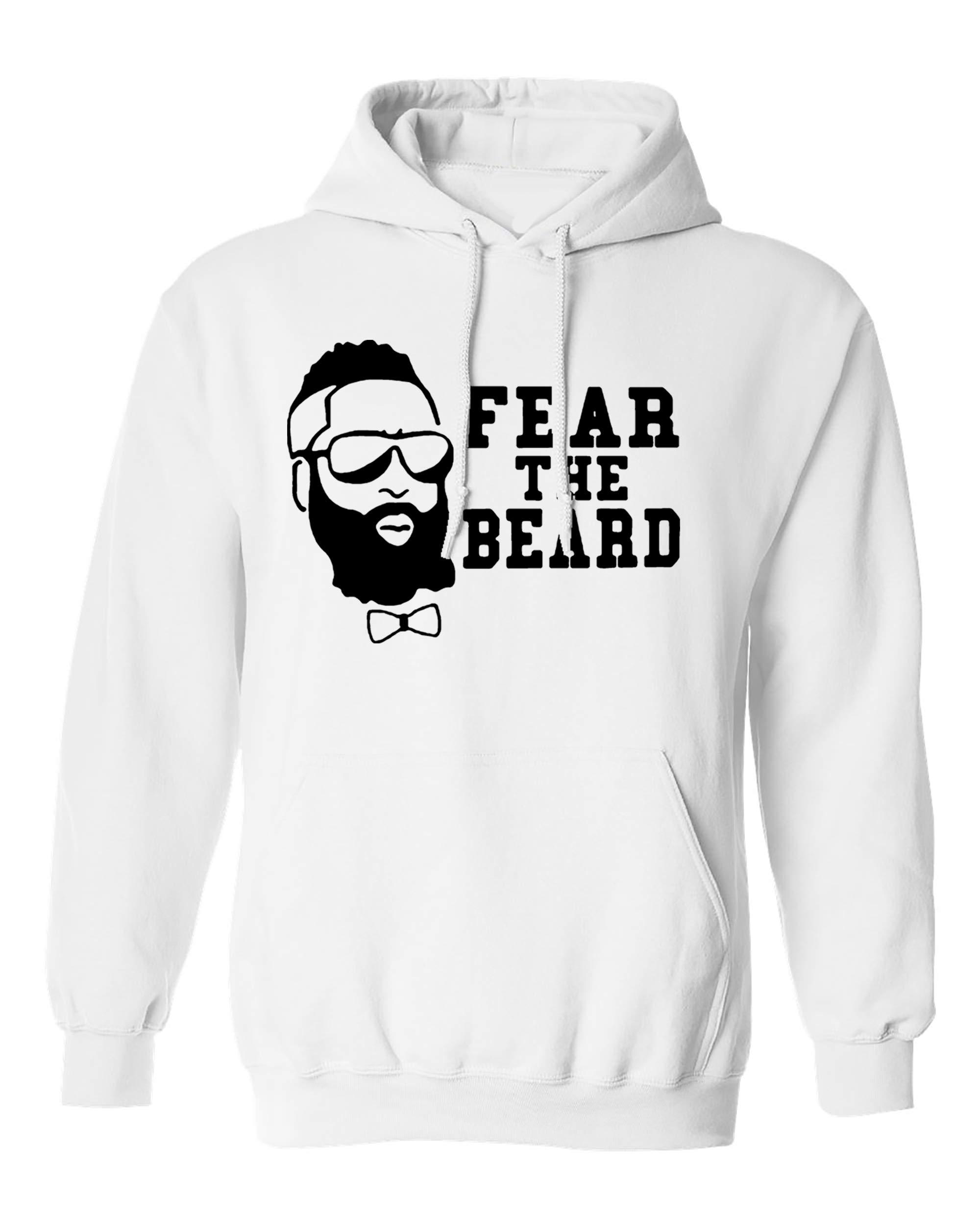 R The Beard Harden Basketball Houston Shirts
