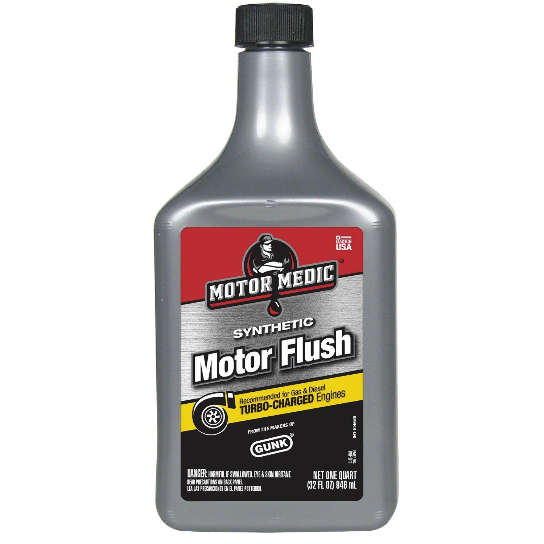 rated  engine flushes helpful customer reviews amazoncom