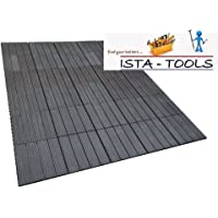 terassen azulejos 30x 30cm para suelo azulejos terassen