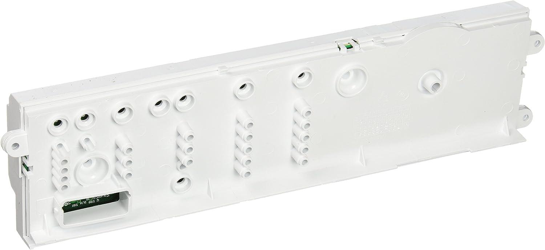 Frigidaire 137006070 Control Board