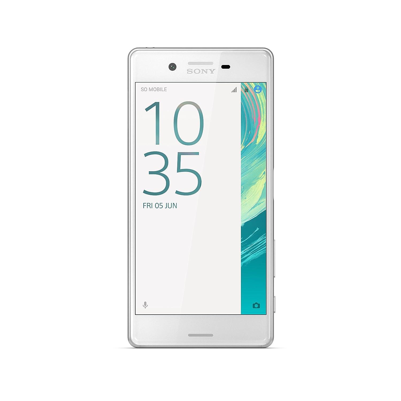 Sony F5121 Xperia X Smartphone, 5
