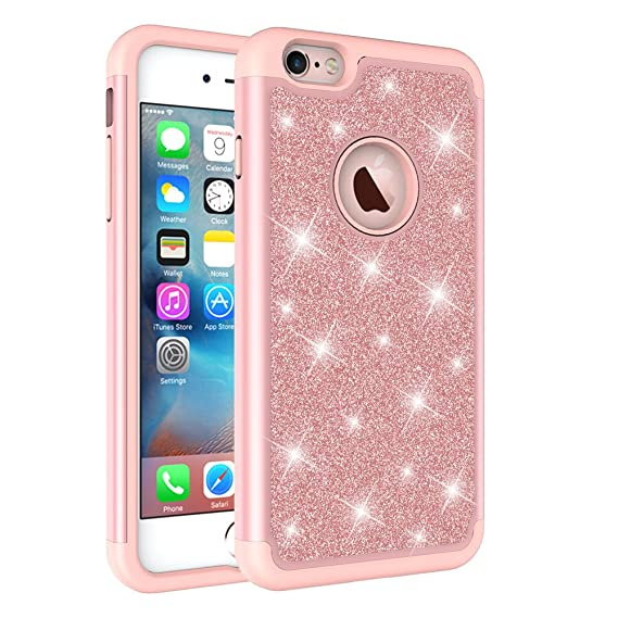 Amazon.com  iPhone 6 Plus case f992508dd1