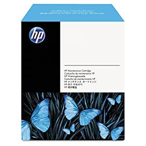 HP Q7503A 220-Volt Fuser Maintenance Kit (150,000 Yield)