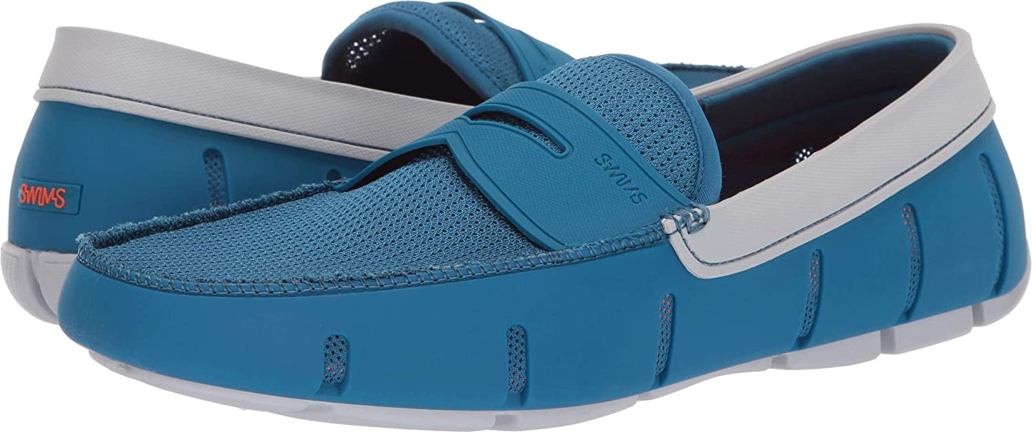 40ab840e8ca Swims Mens Penny Loafer  Amazon.co.uk  Shoes   Bags