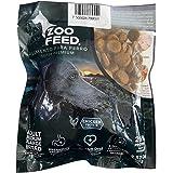 ZOOFEED Alimento Adulto 100gr