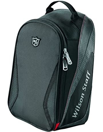 Golf Shoe Bag >> Shoe Bags Sports Outdoors Amazon Co Uk