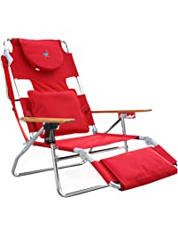 Camping Chairs | Amazon.com