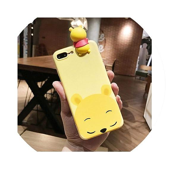 coque iphone 6 tigger