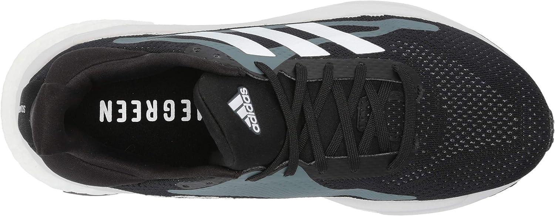   adidas Men's Solar Glide St Running Shoe   Road Running
