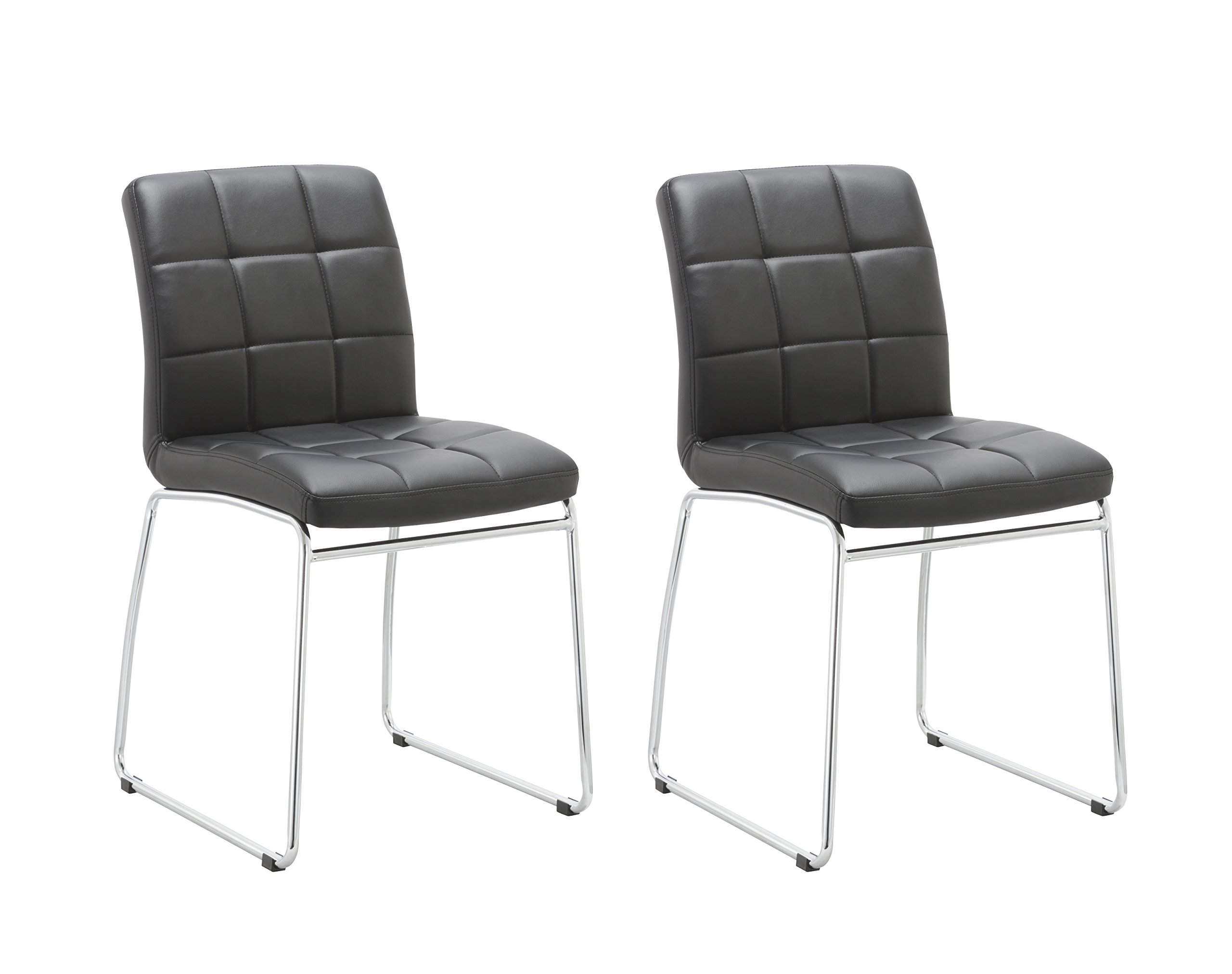 Best Rated In Office Guest Chairs & Reception Chairs