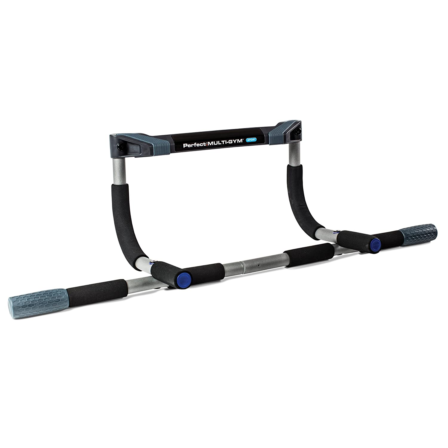 71ZFk1%2BmjIL. SL1500  Top Result 50 Unique Portable Pull Up Bar