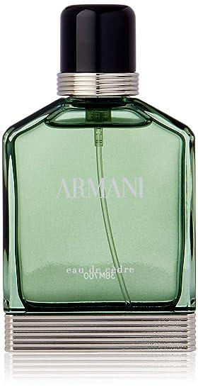 Giorgio Armani Armani Eau De Cadre Eau De Toilette Spray For Unisex