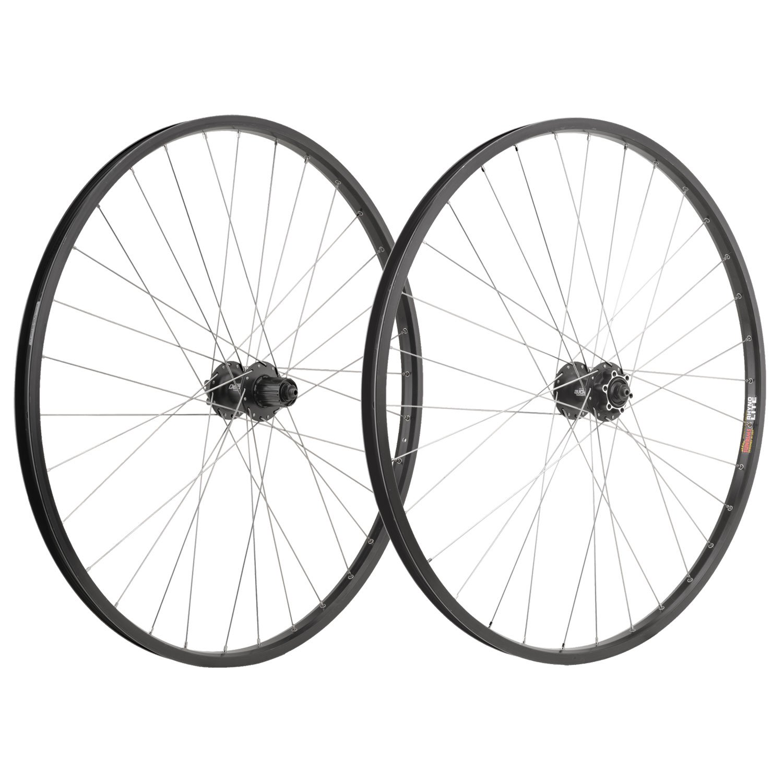 Sun Ringle Rhyno Lite / Shimano Deore 525 29'' Mountain Wheelset