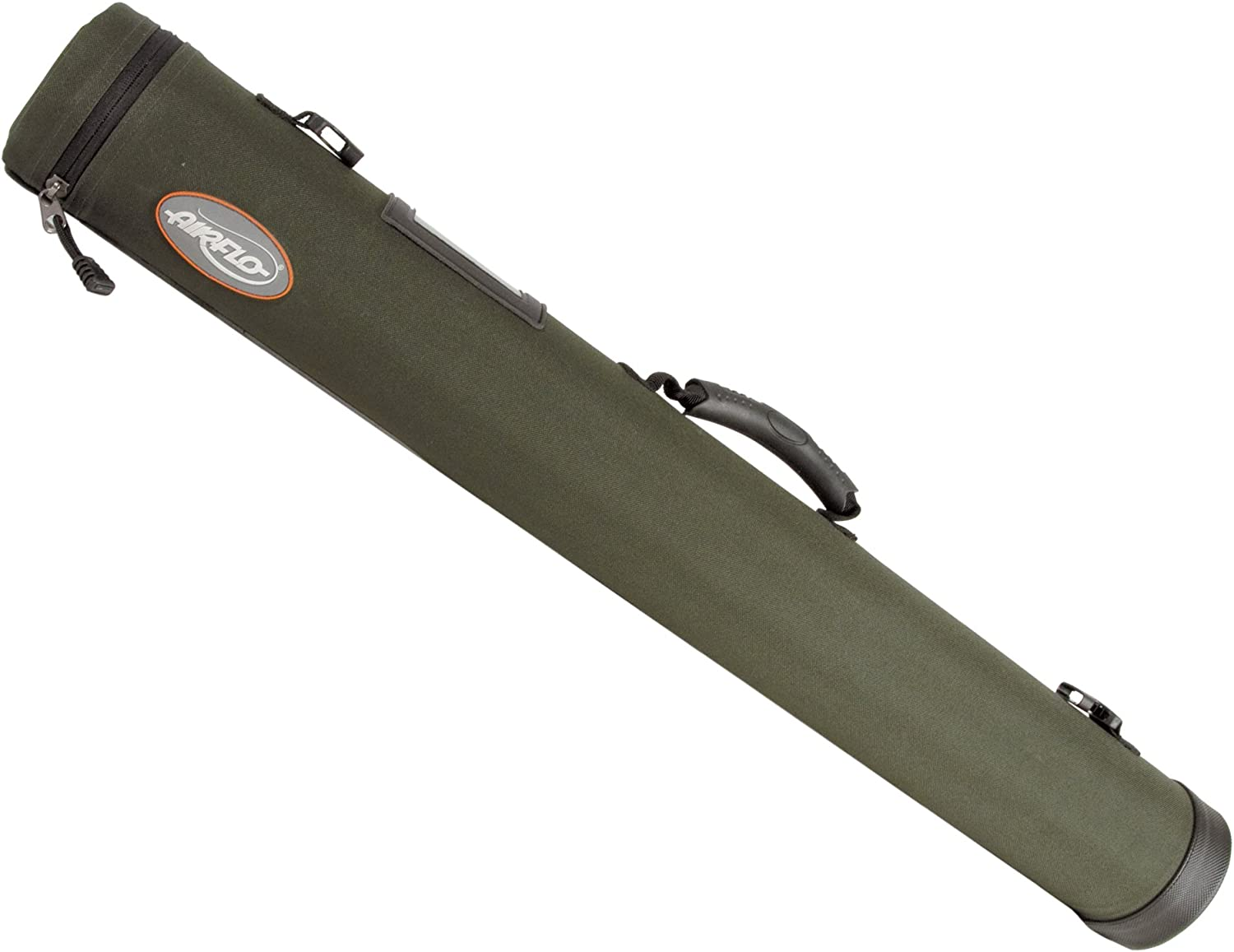 Airflo MULTI FLY ROD TUBE STORAGE TRAVEL FLY ROD CASE