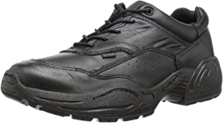 product image for Rocky 911 Athletic Oxford Duty Shoes