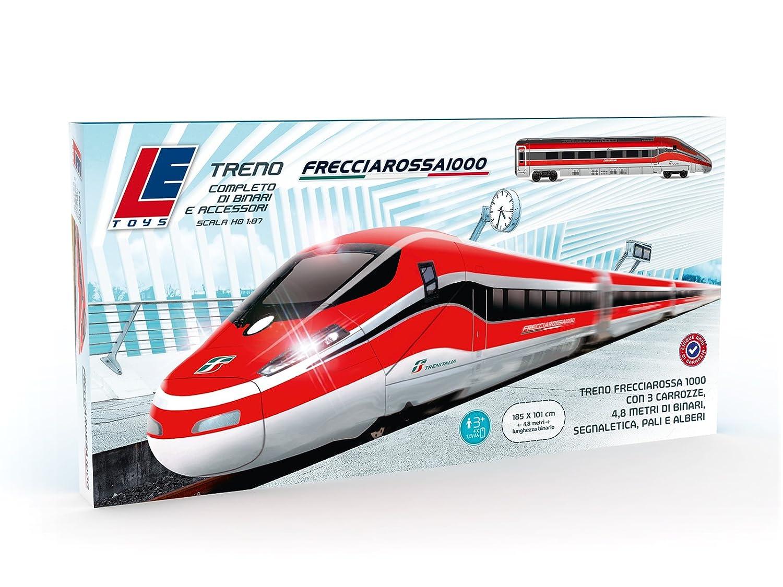 clase tipo de construcción 53 DB EP Roco 45919e//de 41507 abteilwagen 1 III h0 1:87 nuevo