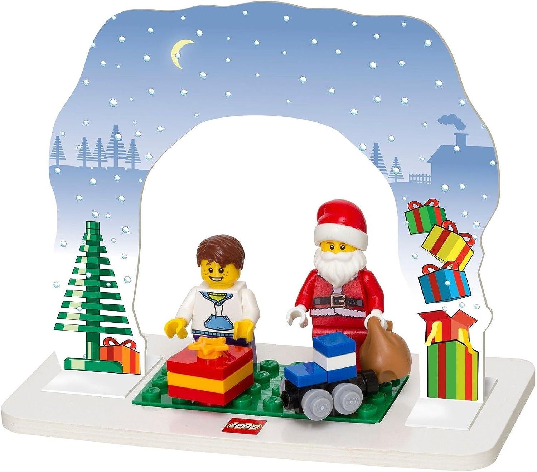Santa Set
