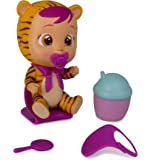 IMC Toys Cry Babies Nala 97421