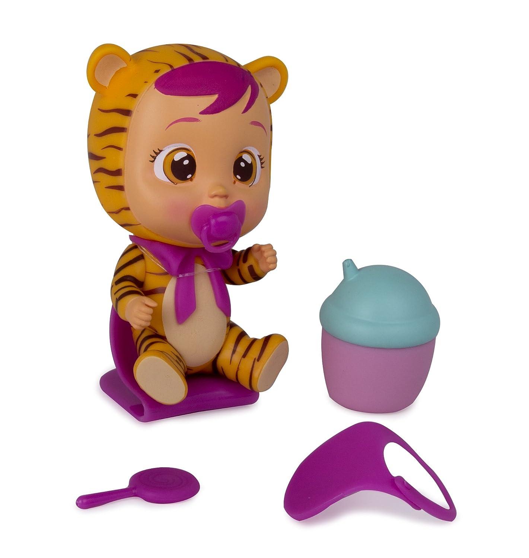 IMC Toys–Cry Babies Nala, 97421) IMC Toys-Cry Babies Nala