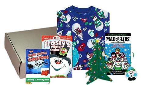 Target dollar spot haul christmas 2019 gift