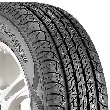 Cooper Cs4 Touring >> Amazon Com Cooper Cs4 Touring H V All Season Tire 185