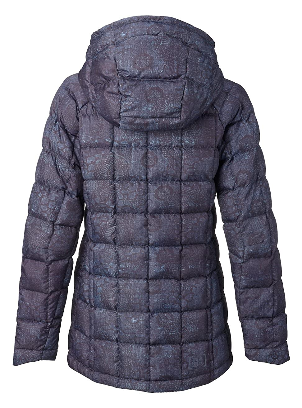 4f56dfd58 Amazon.com   Burton Women s AK Baker Down Insulator Jacket   Clothing