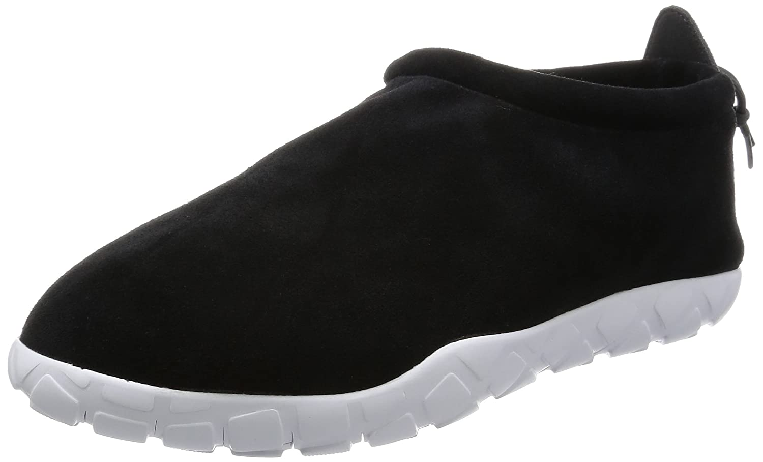 Nike AIR MOC ULTRA MENS fashion-sneakers 862440