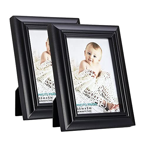Odd Size Picture Frames: Amazon.com