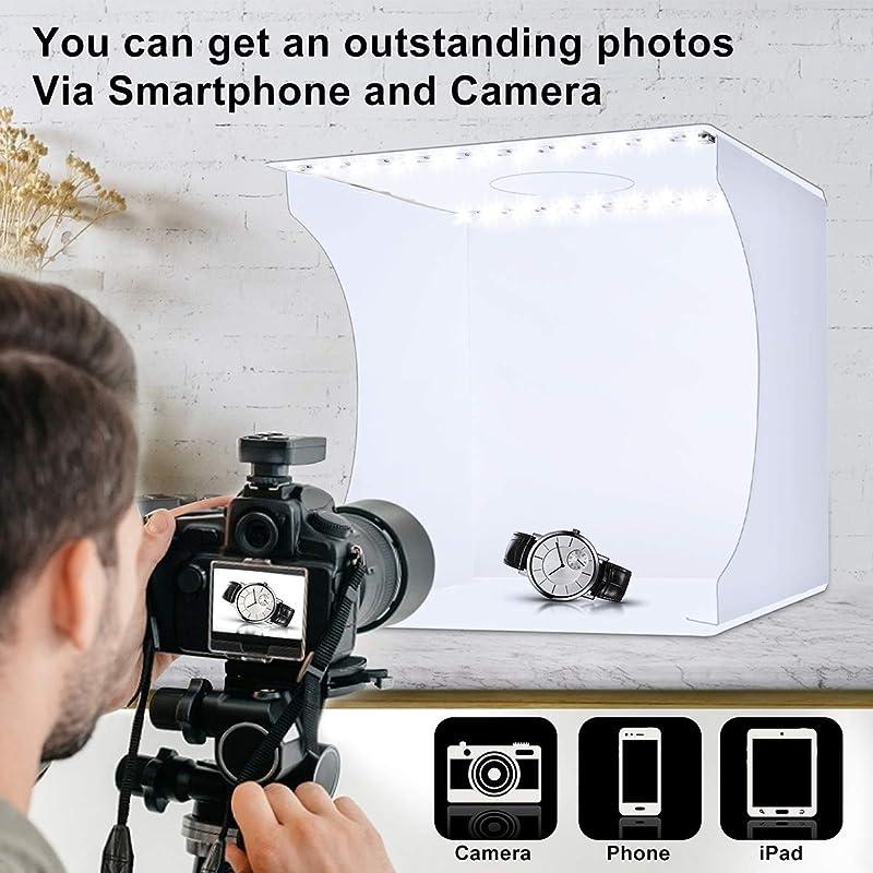 SLOW DOLPHIN Portable Photo