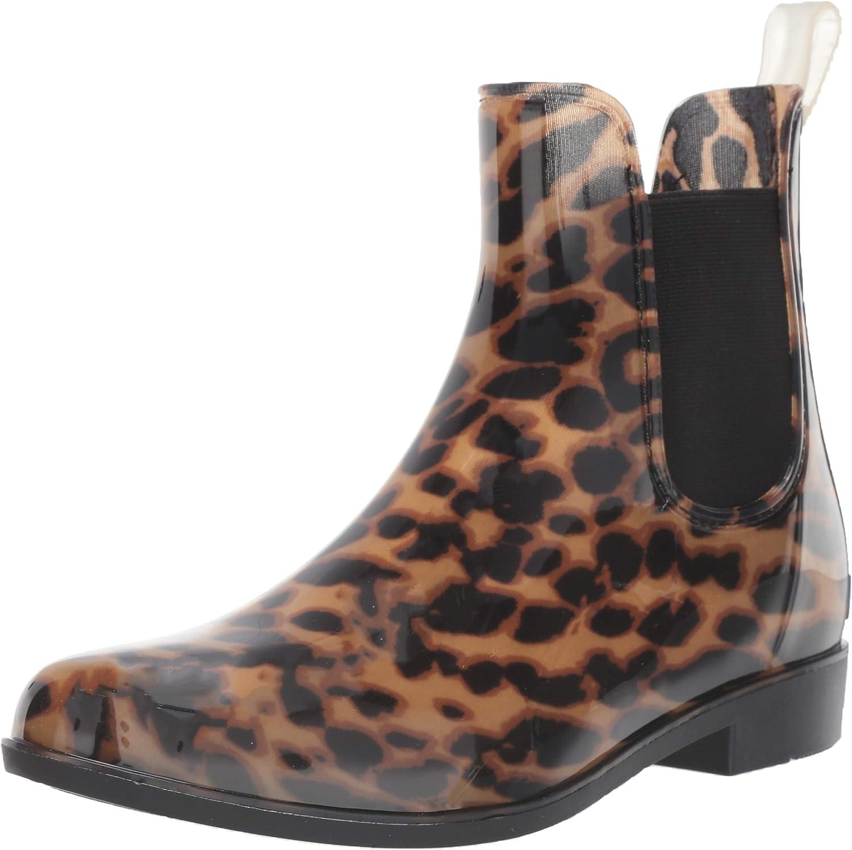 Tally Iii Rain Boot