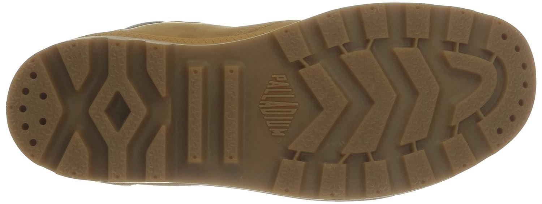 Palladium Unisex-Erwachsene Pampa Sport Cuff WPS WPS WPS Klassische Stiefel 7d85ef