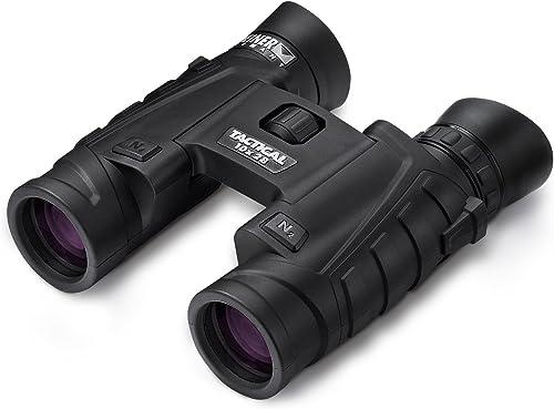 Steiner Tactical 10x28 Binoculars