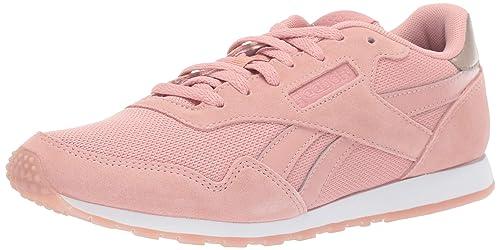 d536871af2c7 Reebok Women s Royal Ultra SL Fashion Sneaker Grey  Amazon.ca  Shoes ...